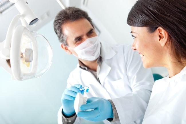 5_dental_care_tips.jpg
