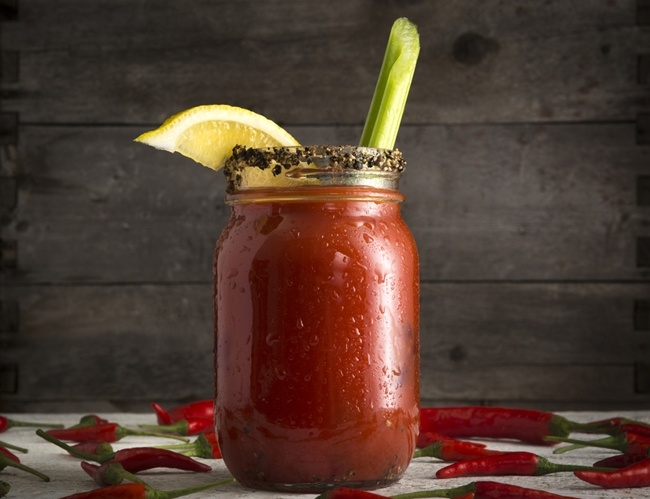 Bad-news-for-Bloody-Mary-lovers-This-and-other-alcoholic-drinks-can-wreak-havoc-on-your-oral-health_2020_40106186_0_14101850_650.jpg