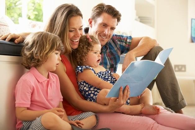 Books-provide-a-fun-way-to-teach-kids-about-dental-health_2020_40110461_0_14092481_650.jpg