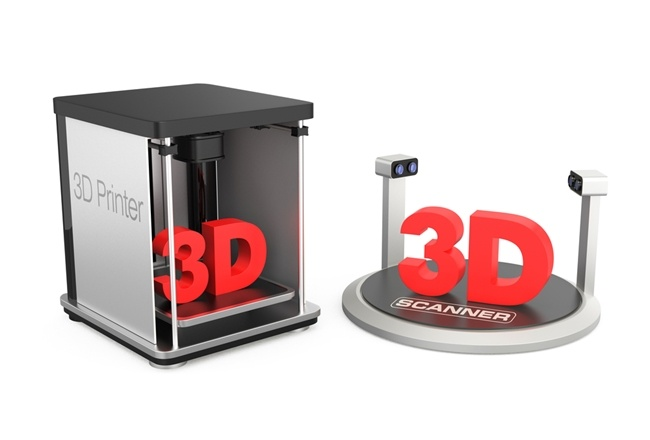 Discover-how-3D-printing-is-reshaping-the-world-of-dentistry_2020_40103337_0_14099066_650.jpg