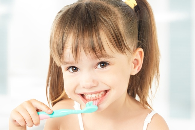 Encourage-your-little-ones-to-brush-their-teeth-with-these-tips_2020_40108844_0_14124766_650.jpg