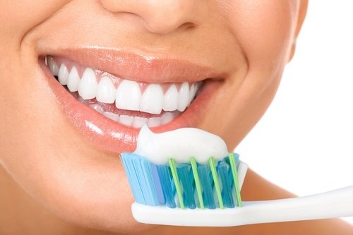 Find-out-why-you-need-your-daily-dose-of-fluoride.jpg