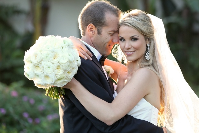 Get-your-smile-wedding-ready-with-these-tips_2020_40097145_0_14103092_650.jpg