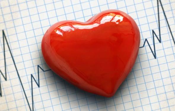 HeartGraph.png