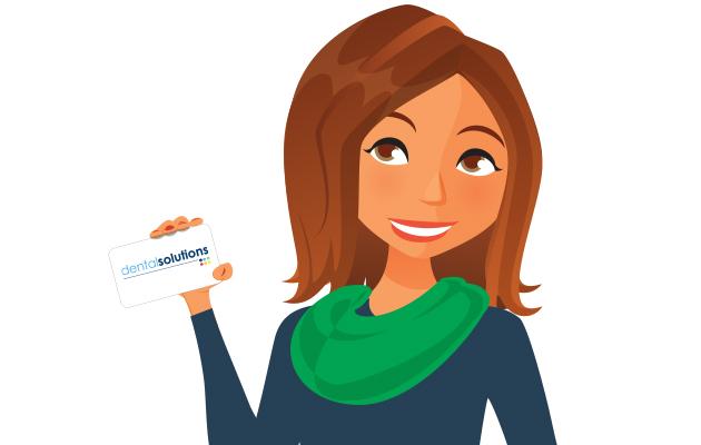 dental insurance alternatives