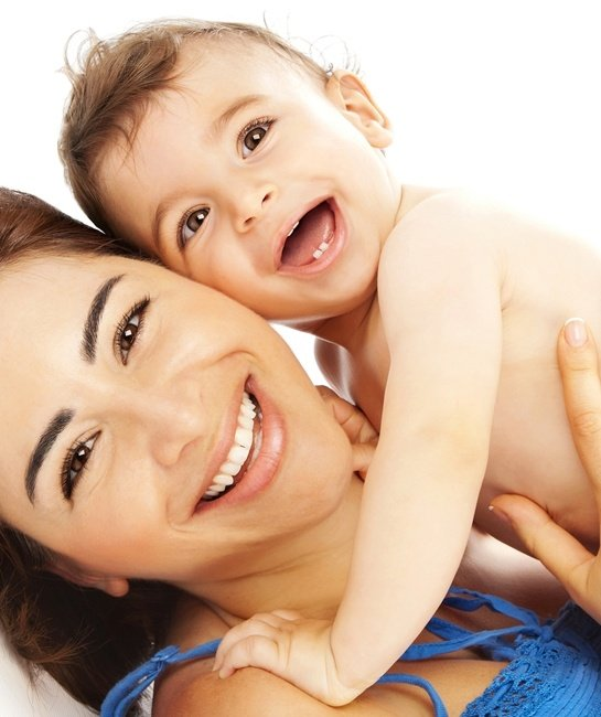 Keep-your-babys-smile-healthy-with-these-infant-oral-care-tips.jpg