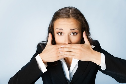 Learn-how-you-can-fight-bad-breath