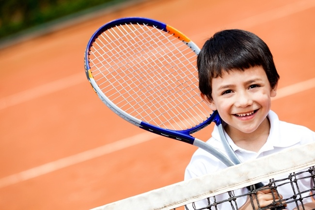 Make-sure-your-little-athletes-smiles-are-protected.jpg