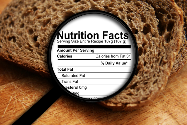 NutritionLabel.jpg