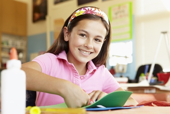 Send-your-kids-back-to-school-with-a-happy-healthy-smile.jpg