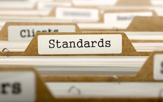 Standards_concept.jpeg