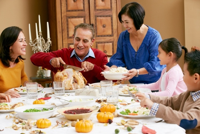 This-Thanksgiving-set-the-table-with-these-mouthhealthy-foods.jpg