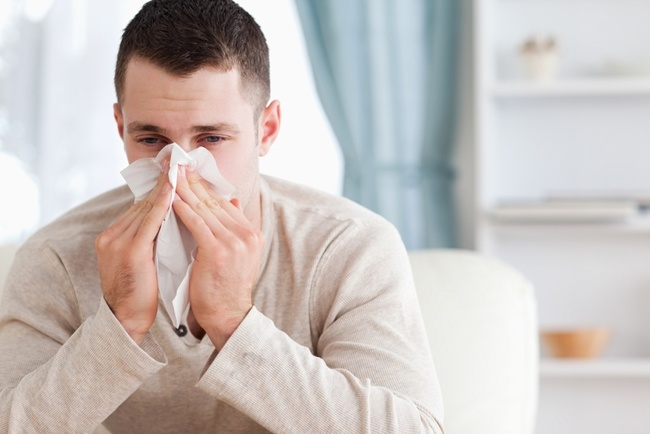 Use-these-dental-health-tips-during-flu-season.jpg