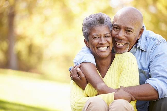 With-the-right-payment-plan-a-healthy-smile-can-be-affordable-for-seniors.jpg