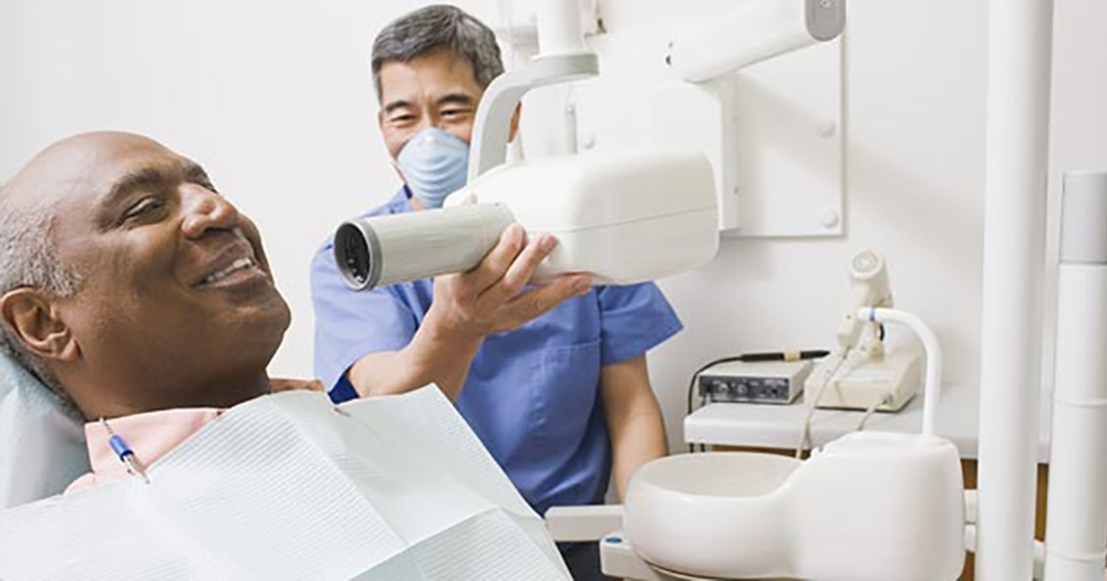 3 Practical Ways to Save on Dental Care in Retirement