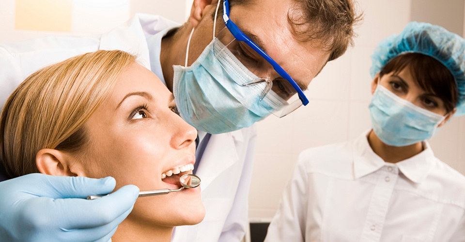 Is Discounted Dental Care Right for You? 4 Questions to Help You Decide