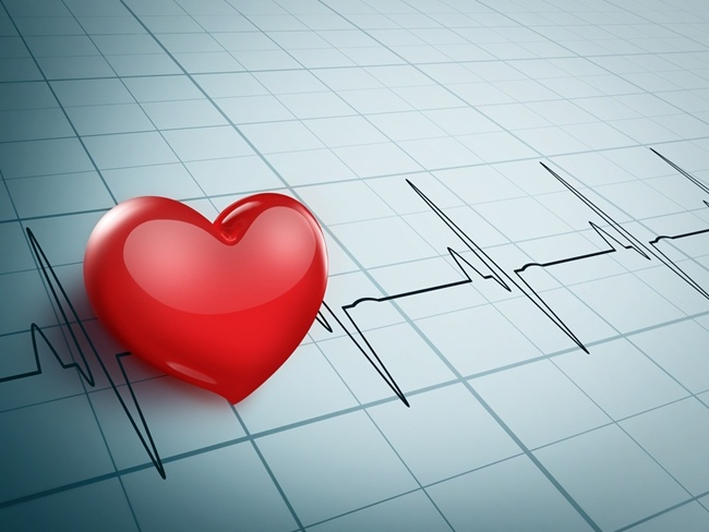 Promote-a-healthier-heart-by-combating-gum-disease_2020_40100779_0_14121478_650.jpg