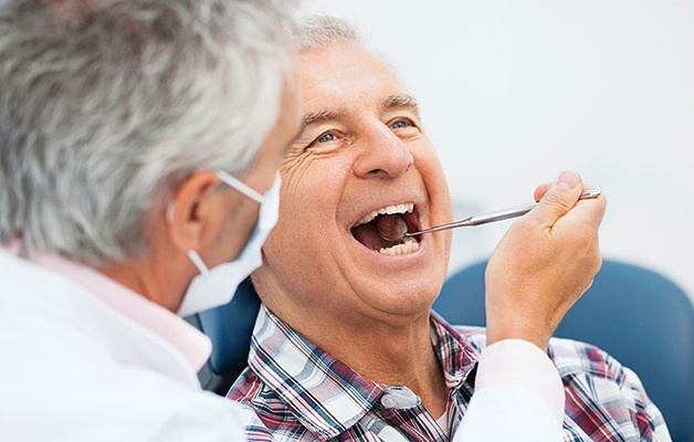 4 Ways Seniors Can Overcome Rising Dental Care Costs