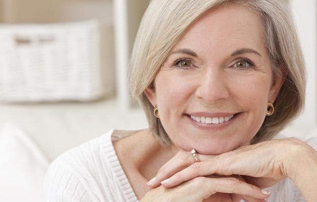 Safeguard Senior Dental Care