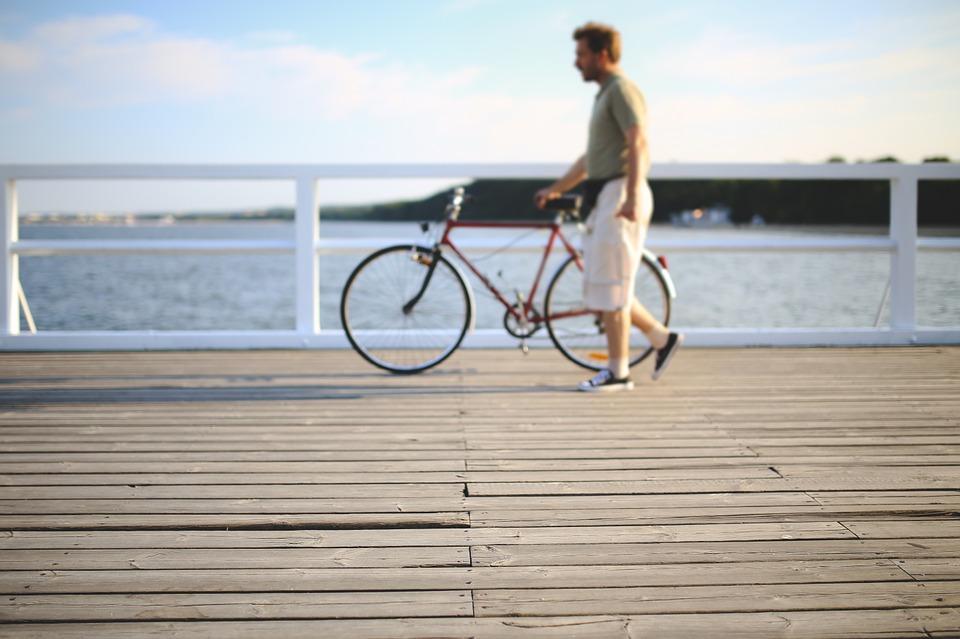 bike-man.jpg