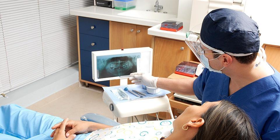Expert Tips for National Dental Hygiene Month