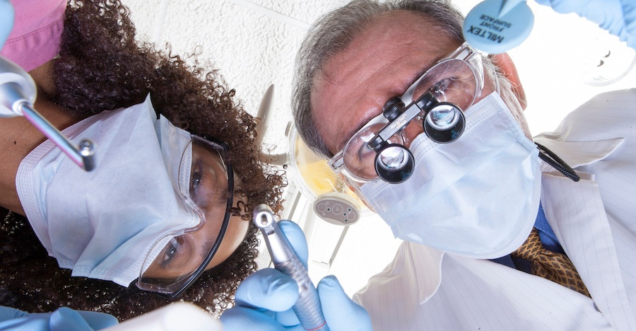 Fear of the Dentist? 3 Ways to Stay Motivated for a Dental Visit