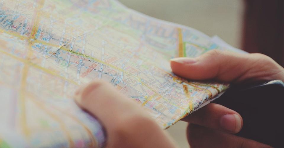 guide-map.jpg