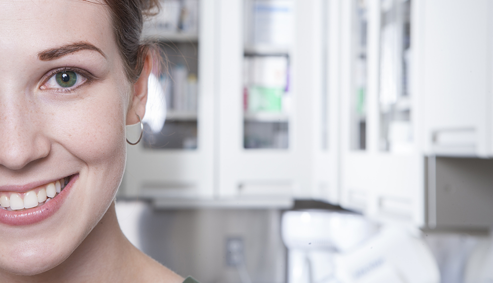 What it Really Means for Your Oral Health