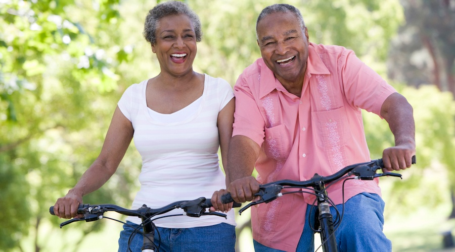 Why Senior Dental Care Goes Beyond Oral Health
