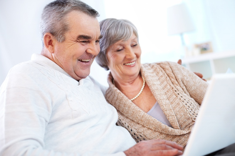 Is Affordable Dental Care for Seniors a Thing of the Past?