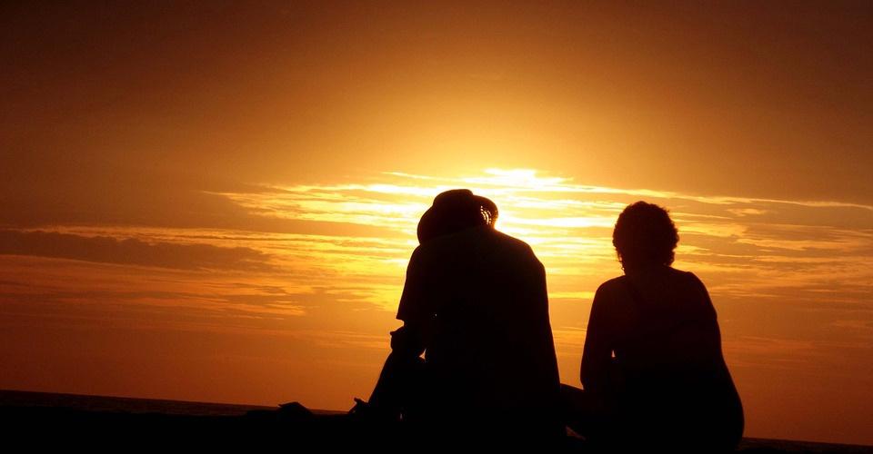 seniors-sunset.jpg