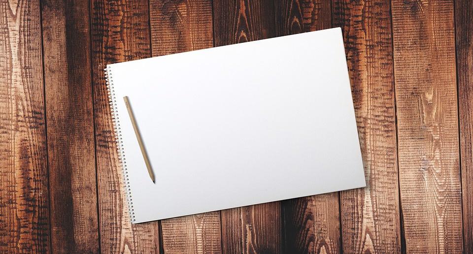 story-notebook-final.jpg