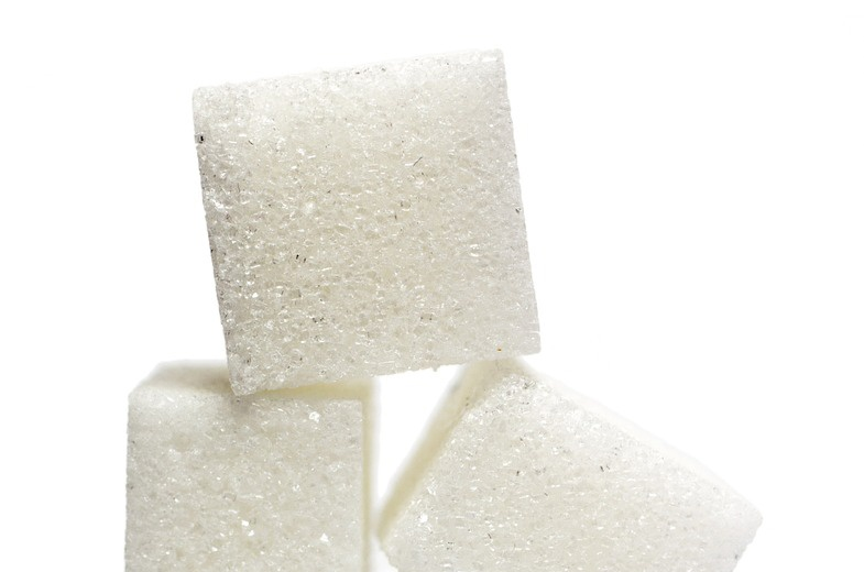sugar_cube_final.jpg
