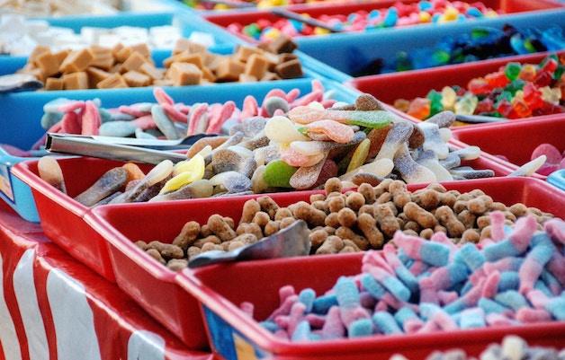 candy-bowls.jpg