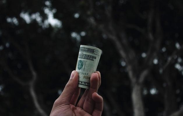 cash-air.jpg
