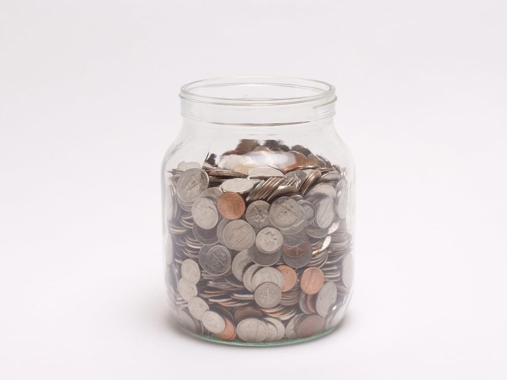 change-money-jar_.jpg