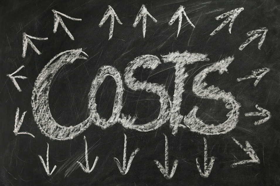 costs.png