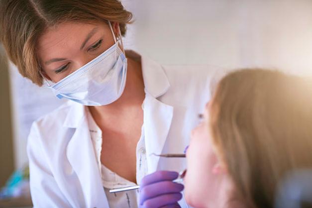 dental-hygenist.png