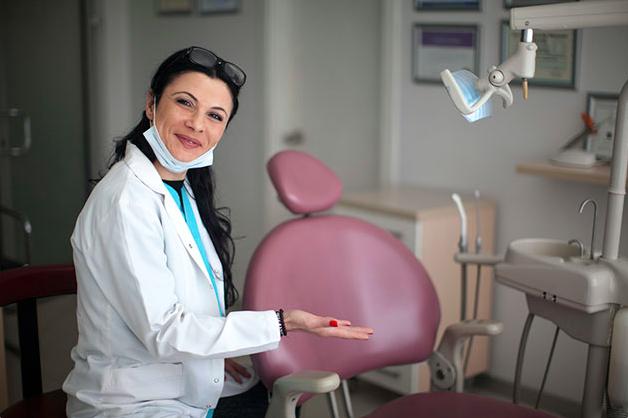 dental-hygienist.png