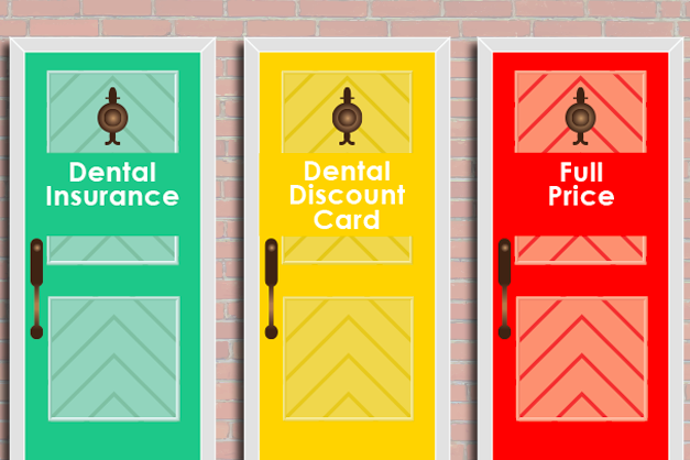 dental-payment-options.png