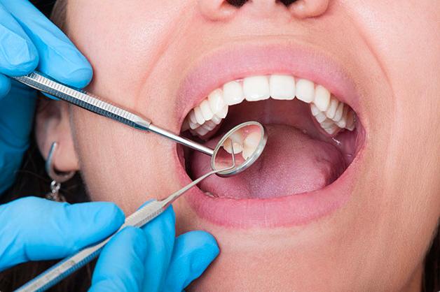 dental_exam.png