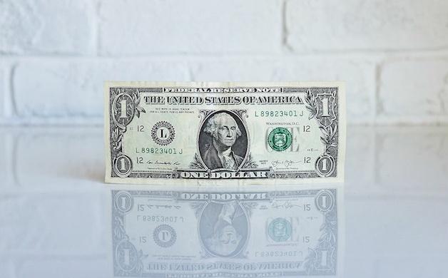 dollar-bill-brick-wall-3.jpg