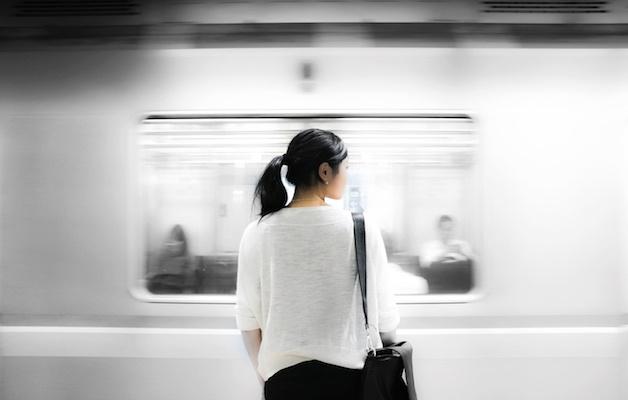 employee-train.jpg