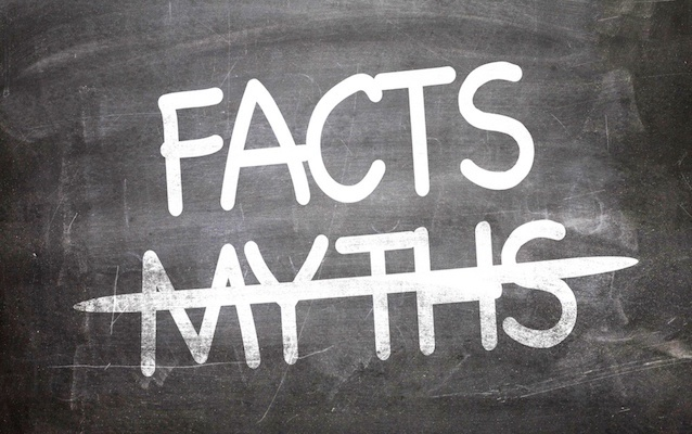 facts-myths-written-on-chalkboard.jpeg
