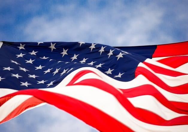flag-1291945_960_720.jpg