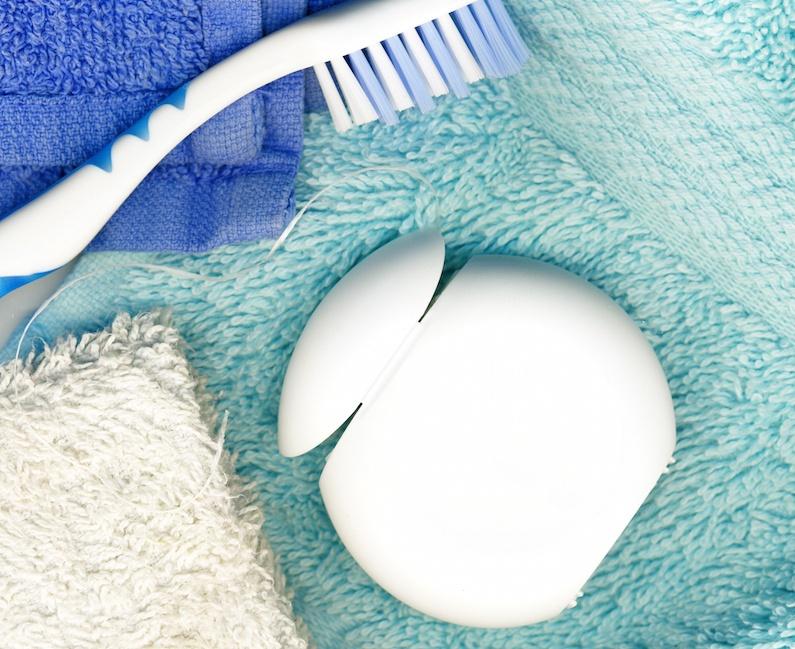 floss-toothbrush-supplies.jpg
