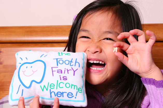 girl-tooth-fairy.png