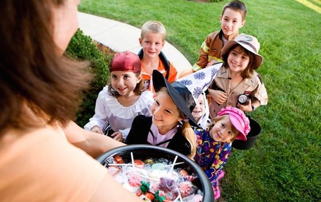 halloween-candy-kids.jpg