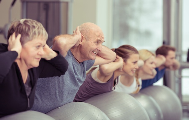 happy-elderly-couple-excersing .jpeg