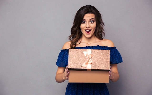 happy-woman-opening-gift.jpeg